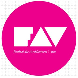 The-Festival-des-Architectures-Vives