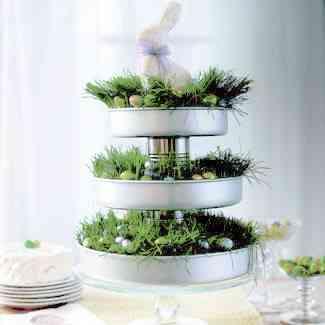 Ideas para decorar tu hogar en Semana Santa 3