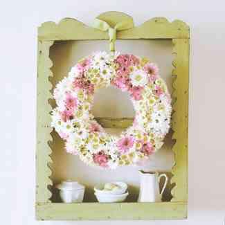 Ideas para decorar tu hogar en Semana Santa 7