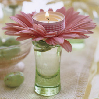 Ideas para decorar tu hogar en Semana Santa 9