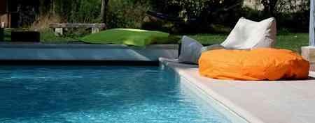 almohadas_almohadones_cojines_decoracion_piscina_jardin_opendeco (5)