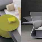 """Un diseño ideal para descansar: La cama """"Clip"""" 2"""