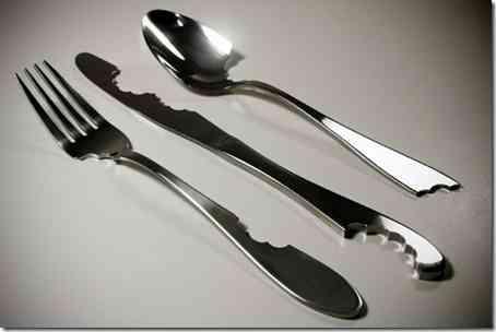bite_silverware_cubiertos_mordisco_mark_reigelman