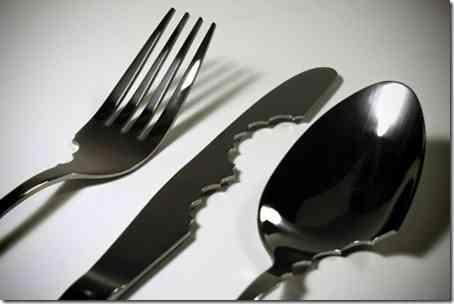bite_silverware_cubiertos_mordisco_mark_reigelman (3)