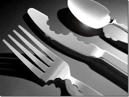 bite_silverware_cubiertos_mordisco_mark_reigelman (5)
