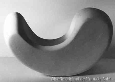 boomerang_serge_cabra_escritorio (5)