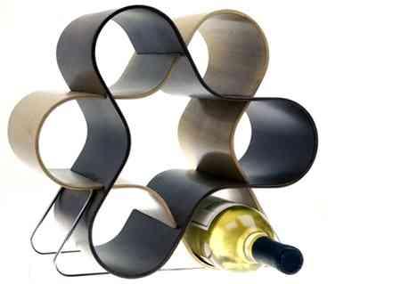 botellero_nudo_vino_scott_henderson_tony_batista_alberto_mantilla_knot_wine_rack