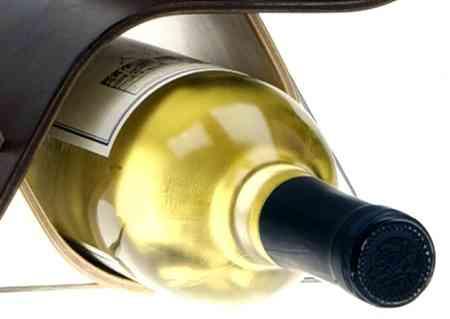 botellero_nudo_vino_scott_henderson_tony_batista_alberto_mantilla_knot_wine_rack (3)