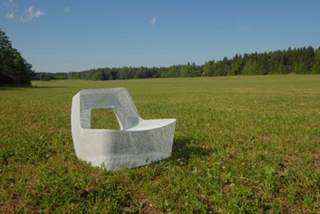 chair_cool_charlie_davidson_opendeco (2)