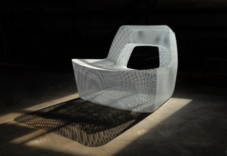 chair_cool_charlie_davidson_opendeco (3)