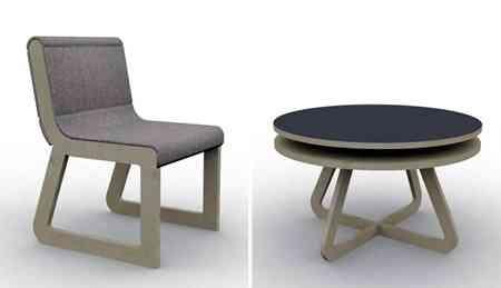 children-furniture