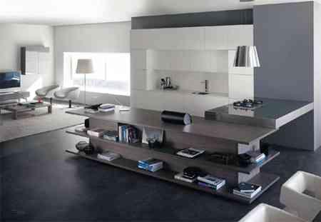 cocina_12