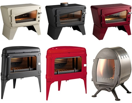 cool-wood-stoves-invicta