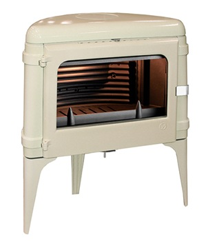 cool-wood-stove-wood-burning-cast-iron-invicta-luna-1
