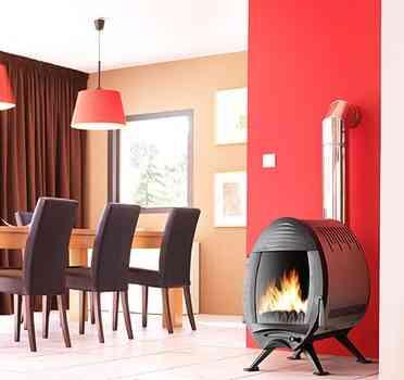 cool-wood-stove-wood-burning-cast-iron-invicta-oxo