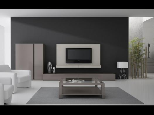 decora tu hogar en color gris decoraci n de interiores