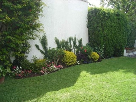 decoracion_jardin_opendeco_cosejos (3)