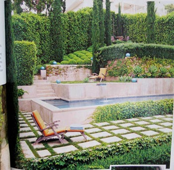 decoracion_jardin_opendeco_cosejos (5)