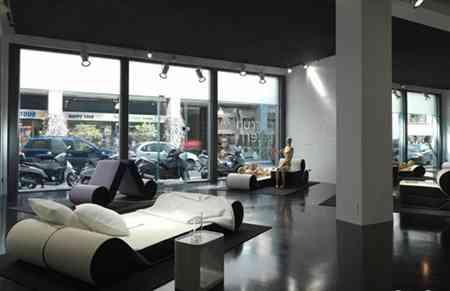 drop_sillon_sofa_convertible_opendeco