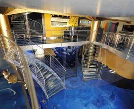 escaleras-1600x1200