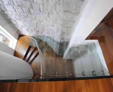 escaleras3-1600x1200