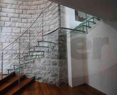 escaleras8-1600x1200
