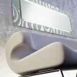 Espejos de diseño 6