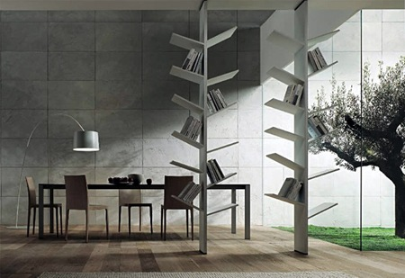 furniture-library