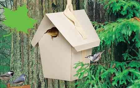 greenbird_casa_arbol_pajaro_jardin_decoracion_opendeco