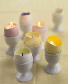 Decora tu hogar en Pascua 1