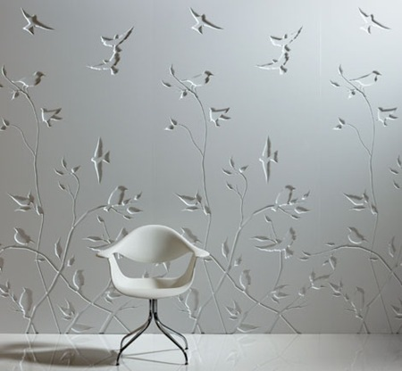 iconic_wallpapers_b_n_papeles_decorativos_pared
