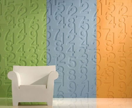 iconic_wallpapers_b_n_papeles_decorativos_pared (2)