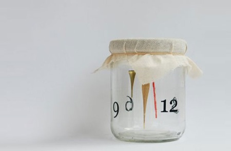jar_clock_opendeco
