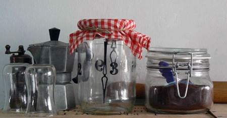 jar_clock_opendeco (4)