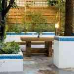 Decorando jardines con Earth Designs 7