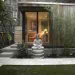 Decorando jardines con Earth Designs 8