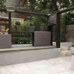 Decorando jardines con Earth Designs 12