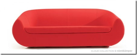 kloud3_seat-450x180
