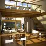 Entre pisos: una excelente solución 5