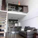 Entre pisos: una excelente solución 6