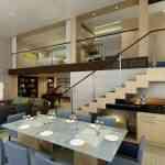 Entre pisos: una excelente solución 9