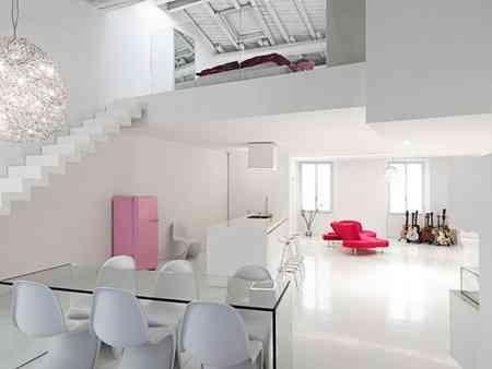 loft_minimalista_decoracion_londres_romolo_stanco_opendeco