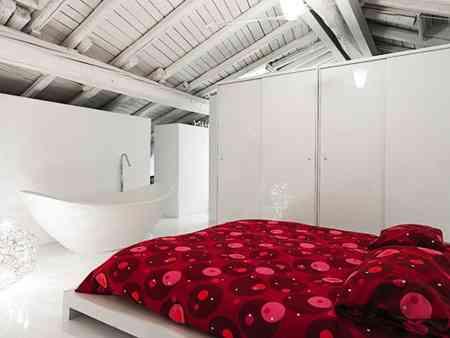 loft_minimalista_decoracion_londres_romolo_stanco_opendeco (2)