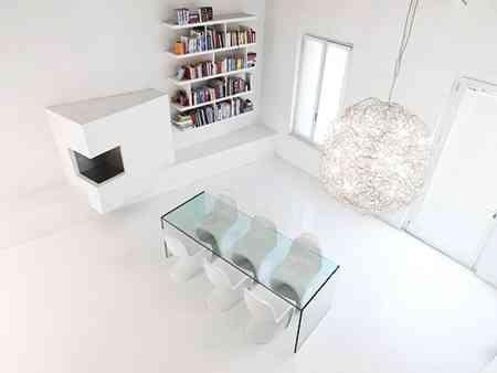 loft_minimalista_decoracion_londres_romolo_stanco_opendeco (3)