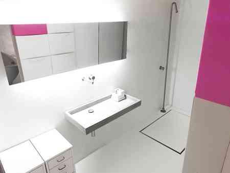 loft_minimalista_decoracion_londres_romolo_stanco_opendeco (5)