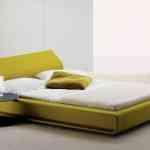 """Un diseño ideal para descansar: La cama """"Clip"""" 3"""