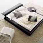 """Un diseño ideal para descansar: La cama """"Clip"""" 4"""