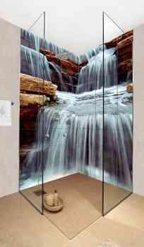 okhyo-photo-tiles-10