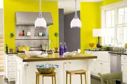 opendeco_color_pared_elegir_amarillo