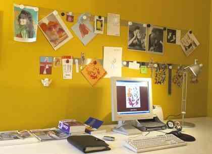 opendeco_colores_activos_amarillo_pared_elegir